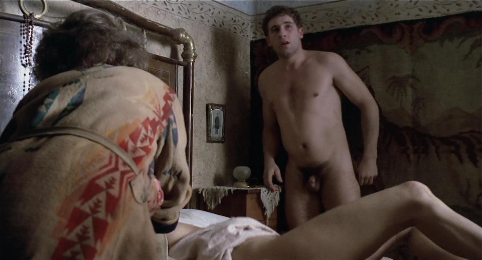 Русские Фильмы Про Секс